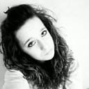 Florine Breezy. ♥ (@59Florine) Twitter