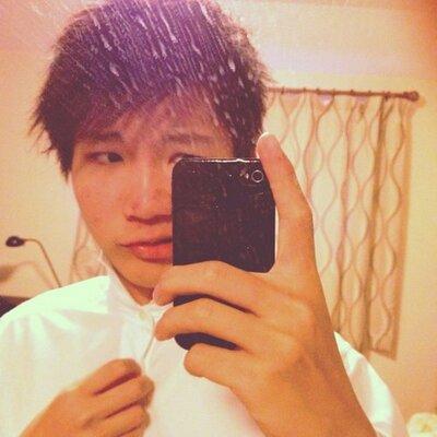 Adrian Chua on Twitter: