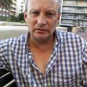 RAUL GINO LUGLI (@1966RAUL) Twitter