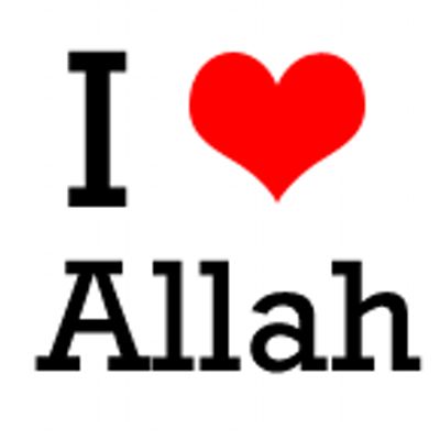 im muslim and proud