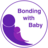 bondwithbabyuk