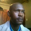 khumotso albert (@01noxman) Twitter