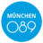 @muenchen089live