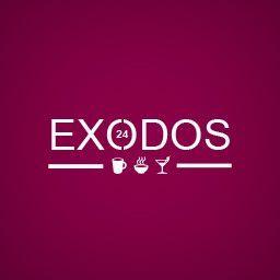 @exodos24_