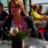 Ingrid de Boer