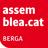 ANC Berga ||*||🎗