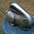 usagi201211's avatar'