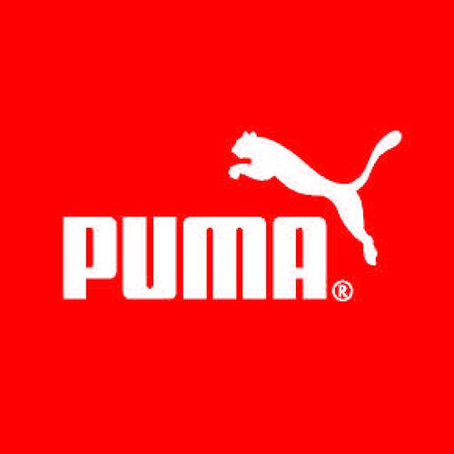 @PumaVietnam
