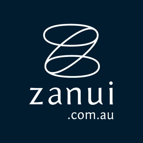 @zanui
