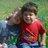 wesley caldwell - @wesley_caldwell - Twitter