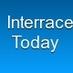 InterraceToday.com