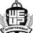 We Up Ent LLC
