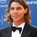 Rafael Nadal show