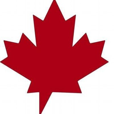 We Canada  | Social Profile