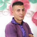 HATEM AL SKAFE (@0599153557) Twitter
