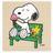 HK927 avatar