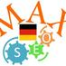Deutsch SEO MAX