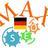 Deutsch SEO MAX