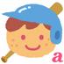 高校野球大阪