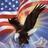 Americaneagle Invest