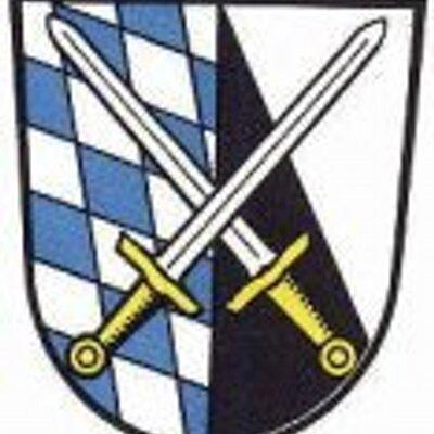 Stadt Abensberg Stadtabensberg Twitter