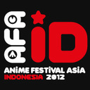 AFA Indonesia (@AFA_Indo) Twitter