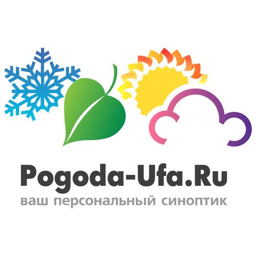 Погода г.буденновск ставропольского края на 10