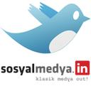 Photo of NezamanTToldu's Twitter profile avatar