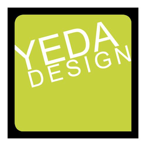 Yeda Design Yedadesign Twitter