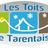 Toits de Tarentaise