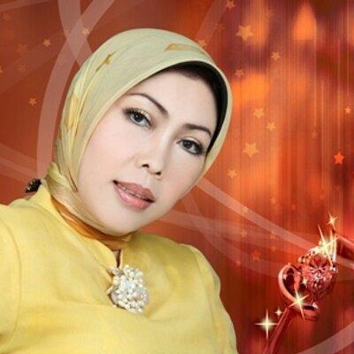 Nadyarias On Twitter At Jubelkaskus Nadya Rias Pengantin