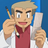 The profile image of pokemon_senryu