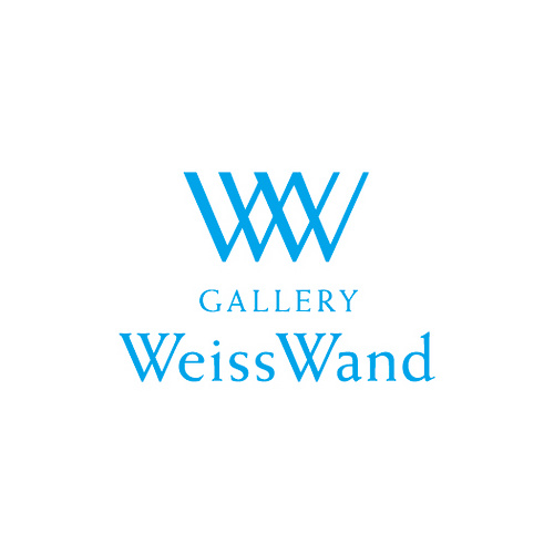 Gallery WeissWand (@WeissWandnews)  Twitter ~ Wand Tv Twitter