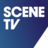 SceneTV (@Scene_TV) Twitter profile photo