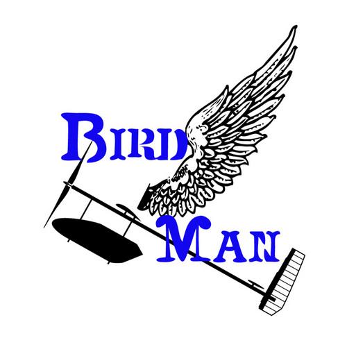 @wasa_birdman