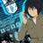 hiramatsu_kazuhiro (@hiramatsu_kazu)
