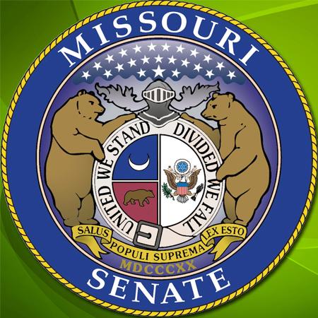 @MissouriSenate
