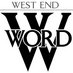 WestEndWord