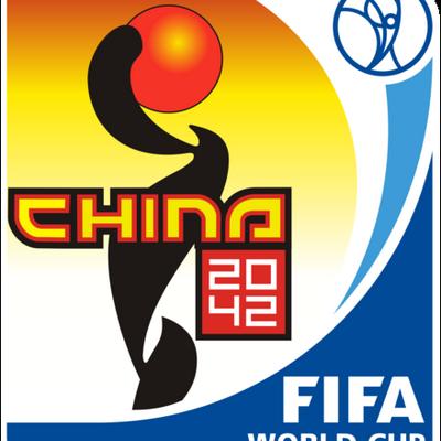 FIFA World Cup 2042