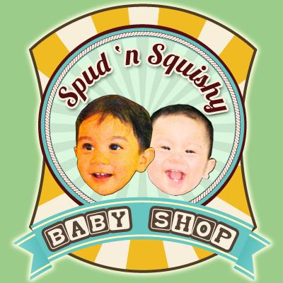 Squishy Tagalog : Spud  n Squishy (@SpudNSquishy) Twitter