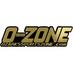 Ozarks Sports Zone