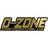 @OzarksOzone Profile picture