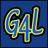 Generators4Less's avatar