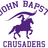 John Bapst Athletics