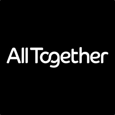 all together - photo #8