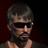 IvoryTiger's avatar