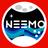 NASA_NEEMO