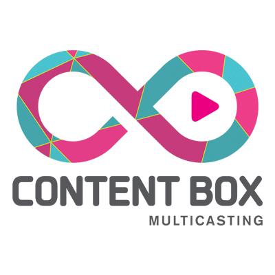 @ContentBoxMulti
