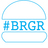 hashtagbrgr retweeted this