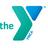 Defiance Area YMCA